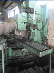 milling CNC2