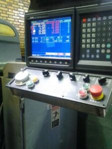 hust controller caspian industrial automation3