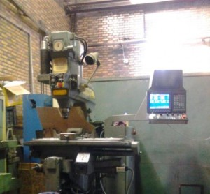 hust controller caspian industrial automation6